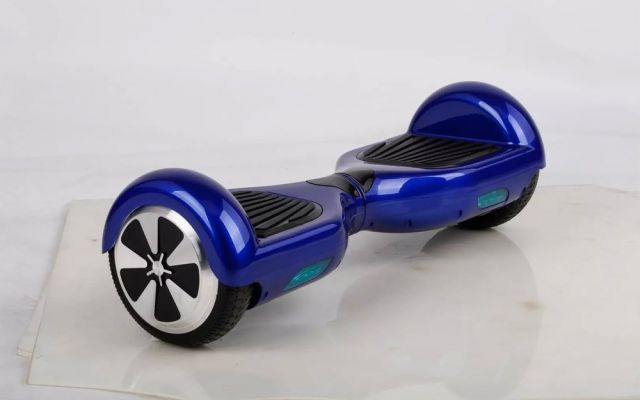 1502984_Top-quality-best-price-Electric-Hoverboard-500W_thumb_big