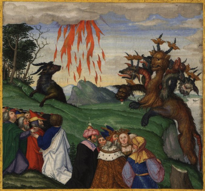 Ottheinrich_Folio296r_Rev13
