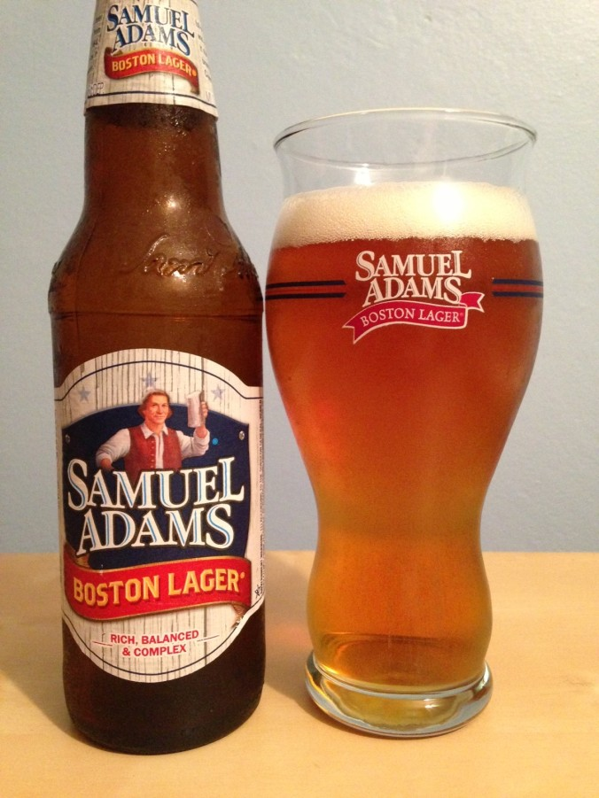 sam-adams-boston-lager