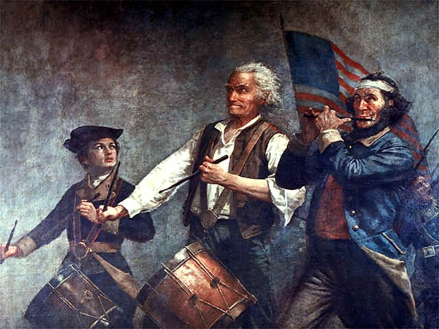 americancleanshavenrevolution